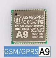 A9 Module