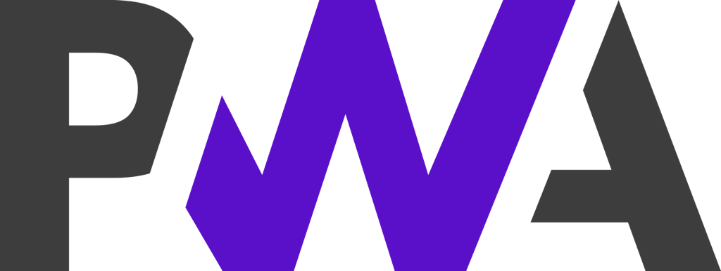 Progressive Web Apps & Elixir Phoenix